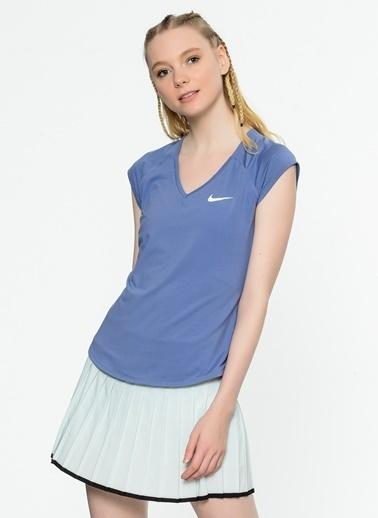 Nike Etek Siyah